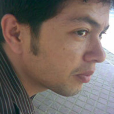 Anand Kathari